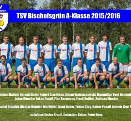 Mannschaftsfoto_TSV-Bischofsgrün-2015