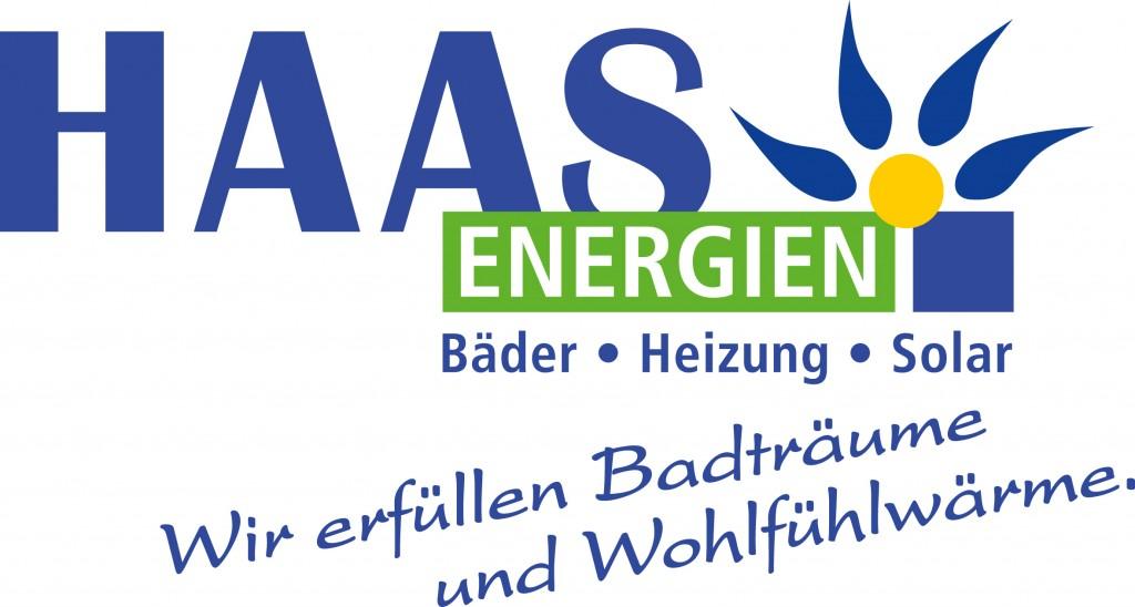 Haas Energien