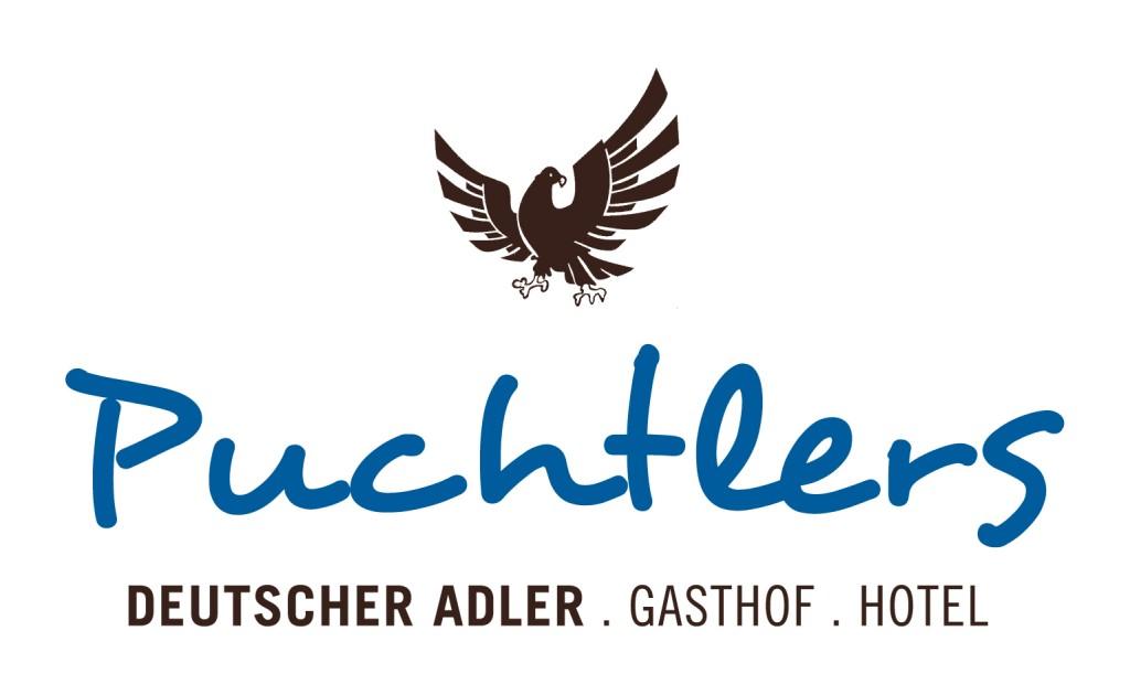 Puchtlers Deutscher Adler