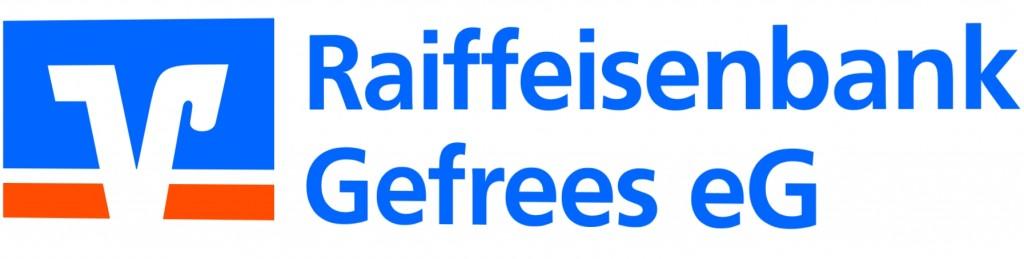 Logo_Raiba