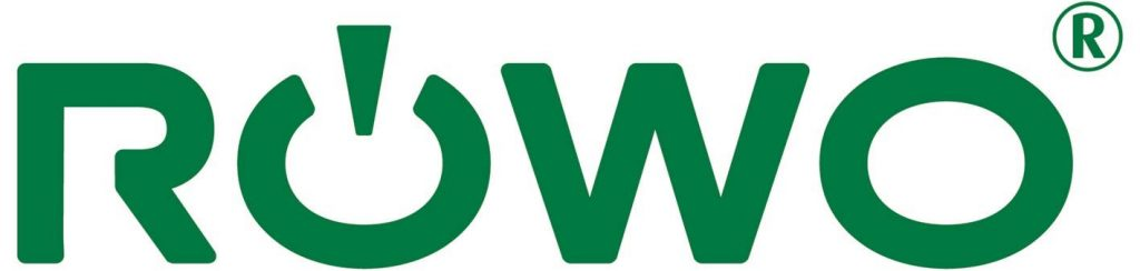 Roewo