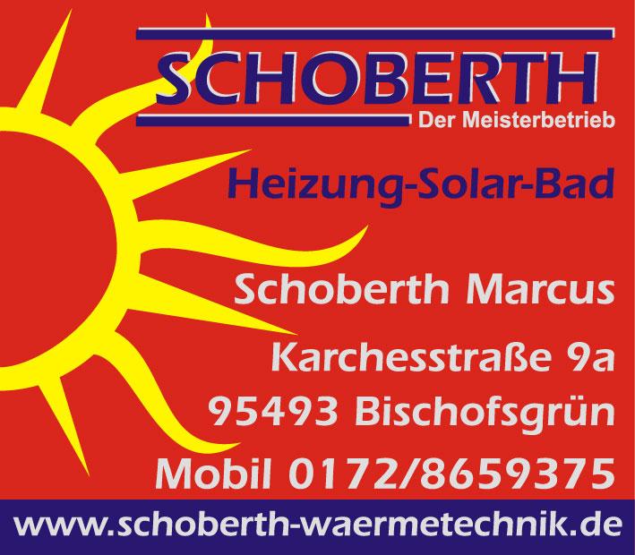 Schoberth
