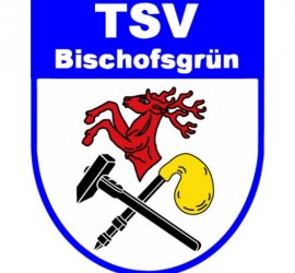 cropped-TSV_Logo_vektorisiert_quadrat.jpg