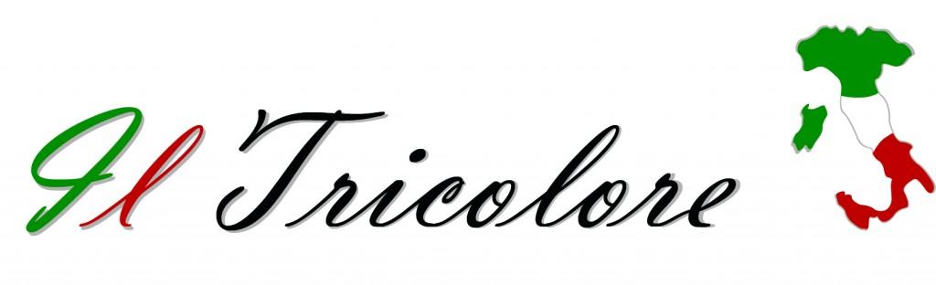 il_tricolore_Logo
