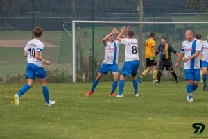 TSV-Ködnitz (10)