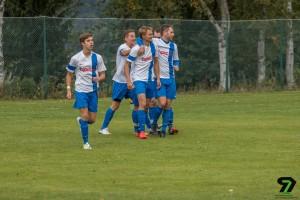 TSV-Ködnitz (11)