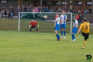 TSV-Ködnitz (12)