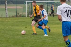 TSV-Ködnitz (13)