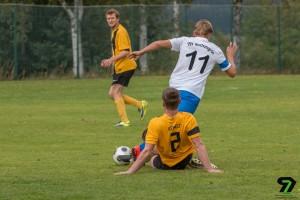 TSV-Ködnitz (15)