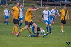 TSV-Ködnitz (17)