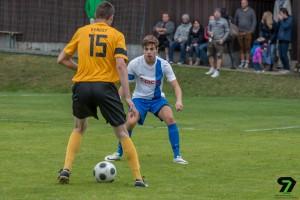 TSV-Ködnitz (18)