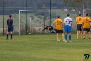 TSV-Ködnitz (19)