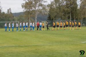 TSV-Ködnitz (2)
