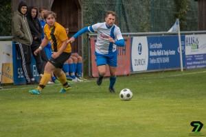 TSV-Ködnitz (20)