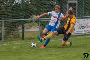 TSV-Ködnitz (21)