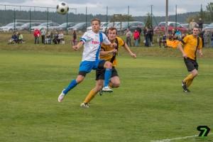 TSV-Ködnitz (23)