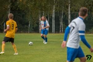 TSV-Ködnitz (26)
