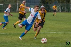 TSV-Ködnitz (30)