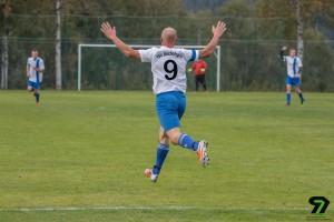 TSV-Ködnitz (36)