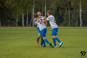 TSV-Ködnitz (37)