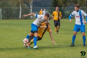 TSV-Ködnitz (39)