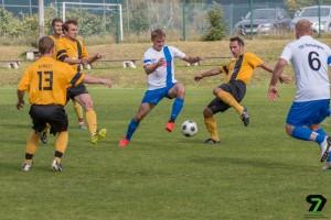 TSV-Ködnitz (4)