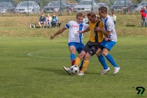 TSV-Ködnitz (5)