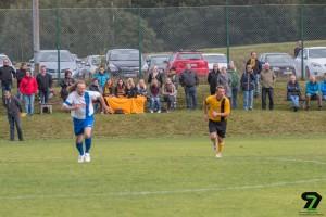TSV-Ködnitz (8)