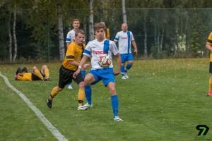 TSV-Ködnitz (9)