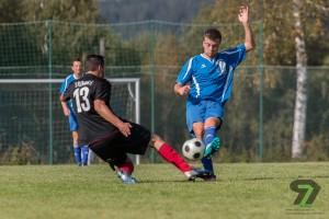 TSV_vs_Lindau3