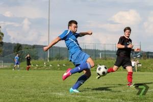 TSV_vs_Lindau4
