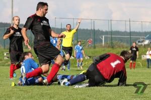 TSV_vs_Lindau5