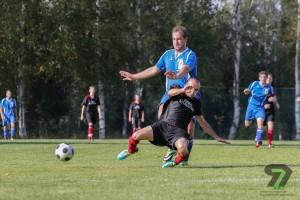 TSV_vs_Lindau6