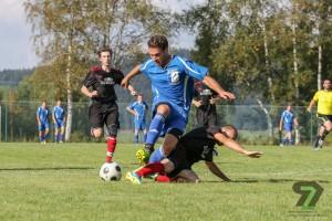 TSV_vs_Lindau7