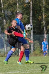 TSV_vs_Lindau8