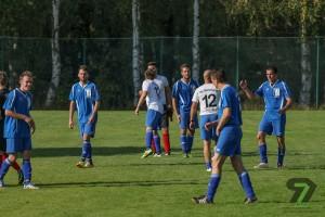 TSV_vs_Lindau9