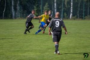 TSV_vs._Nemmersdorf_II10