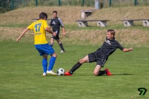 TSV_vs._Nemmersdorf_II11
