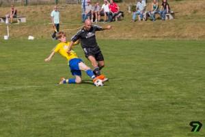 TSV_vs._Nemmersdorf_II12