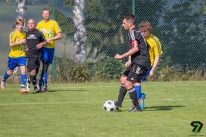 TSV_vs._Nemmersdorf_II13