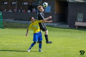 TSV_vs._Nemmersdorf_II14