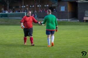 TSV_vs._Nemmersdorf_II19