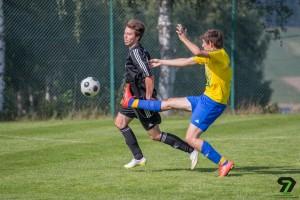 TSV_vs._Nemmersdorf_II21