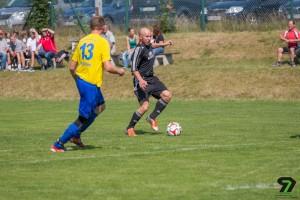 TSV_vs._Nemmersdorf_II3