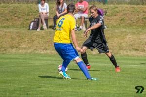 TSV_vs._Nemmersdorf_II4