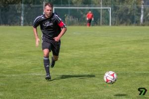 TSV_vs._Nemmersdorf_II5