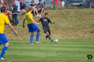 TSV_vs._Nemmersdorf_II6