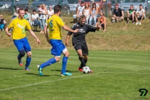 TSV_vs._Nemmersdorf_II7