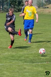 TSV_vs._Nemmersdorf_II8