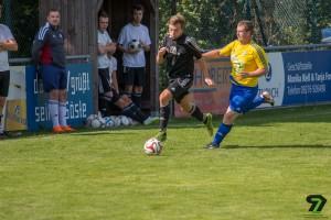 TSV_vs._Nemmersdorf_II9